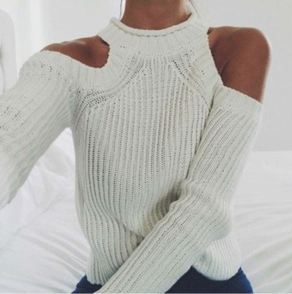 875 best FALL/WINTER Cozy Knits, Sweaters, Cardigans & Coats ...
