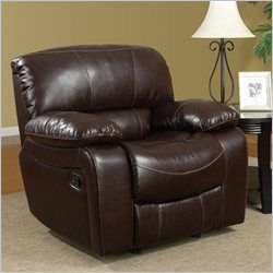 Oversized Recliners Big Man Recliner Big and Tall | Cymax.com & Best 25+ Oversized recliner ideas on Pinterest | Oversized living ... islam-shia.org