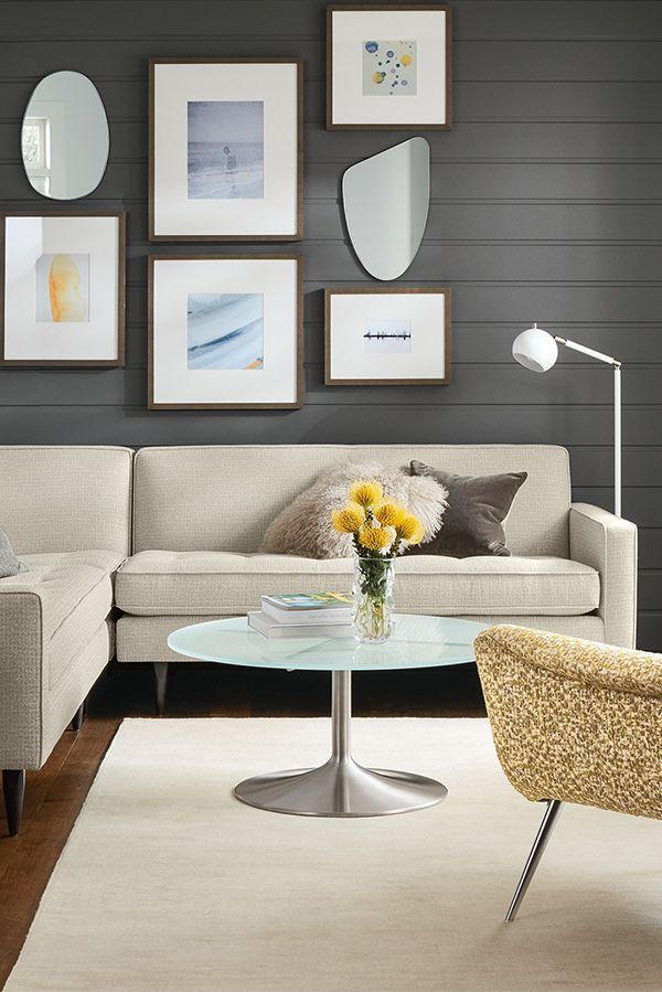 60 best Get Floored: Modern Rugs images on Pinterest | Modern rugs ...