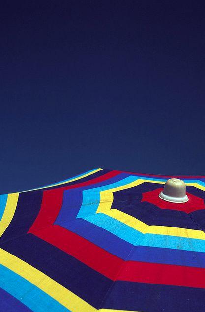 Sfondo Scuro via Flickr