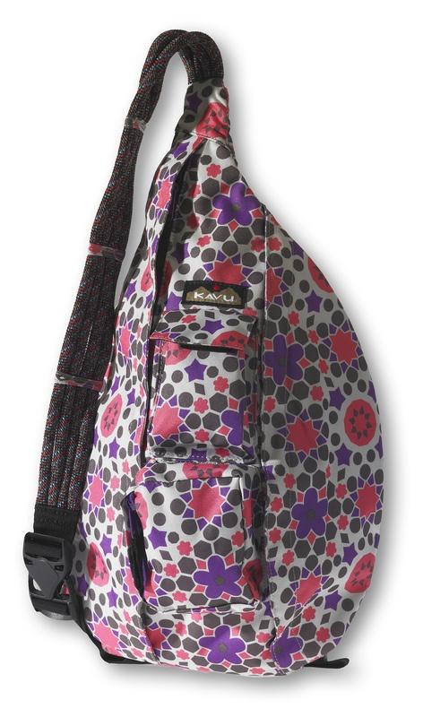 kavu sling bag | Kavu Kavu Rope Sling Bag-- MUST HAVE!!!!!!!!!