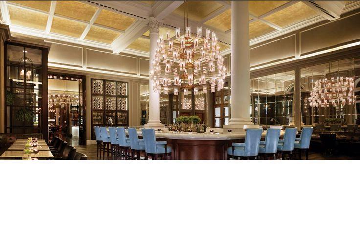 Corinthia Hotel London Yelp