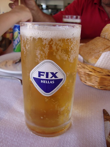 Fix times in Loutraki #fixhellas