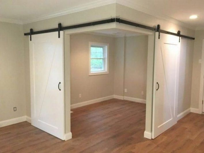 Unfinished Basement Ideas For Renters Cheap Basement Ideas Basement Lakes Basement Cheap Cheap Basement Ideas Basement Remodeling Finishing Basement
