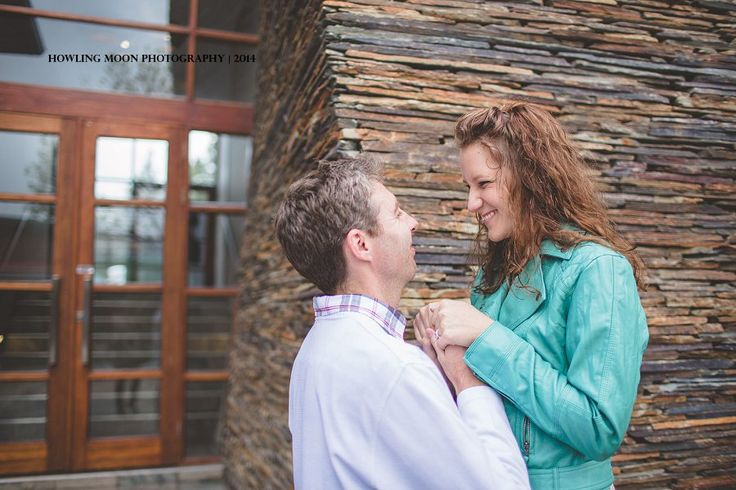 29 Henk & Marina {Engaged} | Johannesburg Wedding Photographer | Howling Moon Photography | Pretoria Photographer