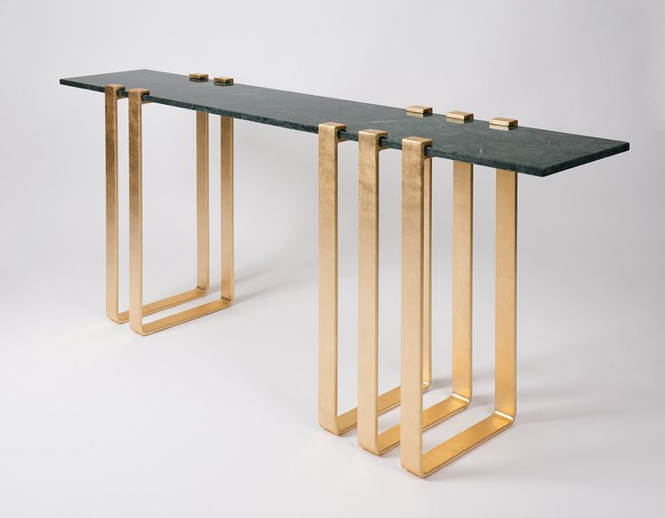Should you want to learn woodworking methods, try www.woodesigner.net Handmade Furniture - http://amzn.to/2iwpdj4