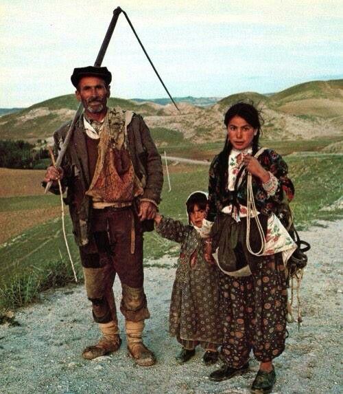 Kurdish dating