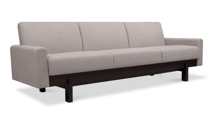 ber ideen zu sofa g nstig auf pinterest couch online wohnm bel und schwingstuhl. Black Bedroom Furniture Sets. Home Design Ideas