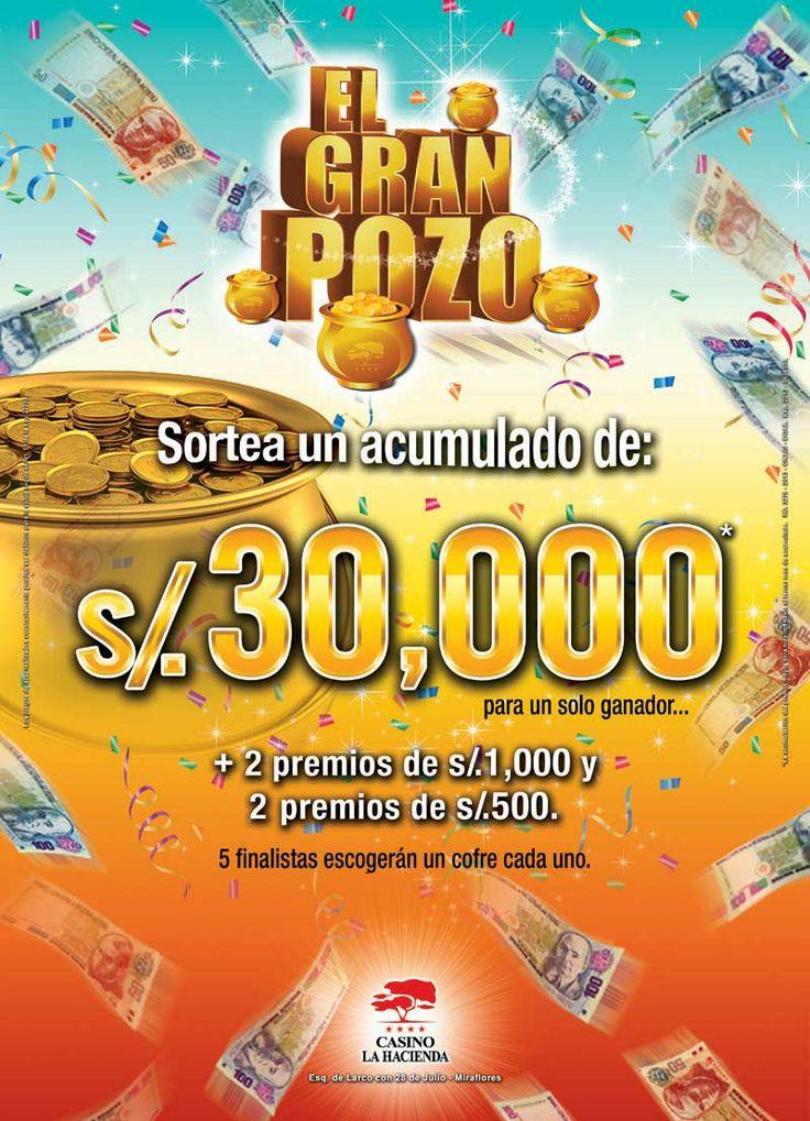 promociones casino