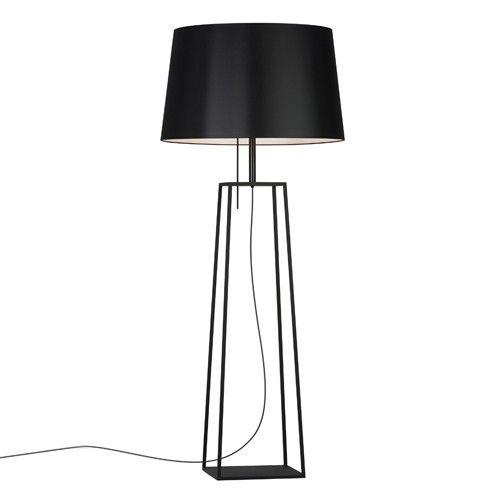 Tiffany 1 floor lamp