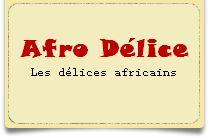 Afro délices