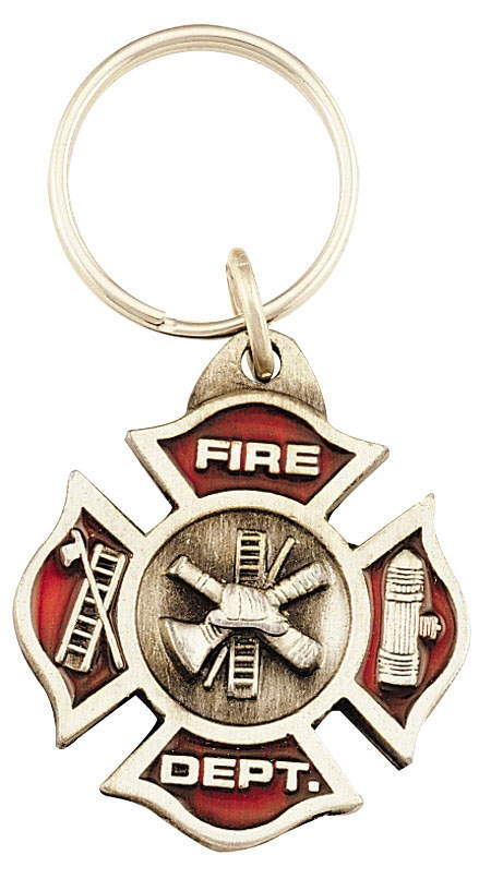 111 Best Firefighters Things Images On Pinterest Fire