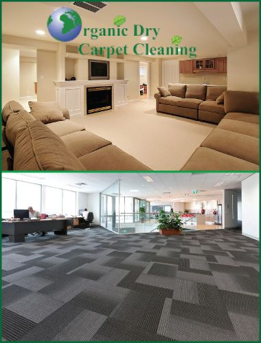 Organic Dry Carpet Cleaning has industry leading quality with a low price guarantee for carpet cleaning Washington DC and surrounding areas.  http://www.organicdrycarpetcleaning.com/