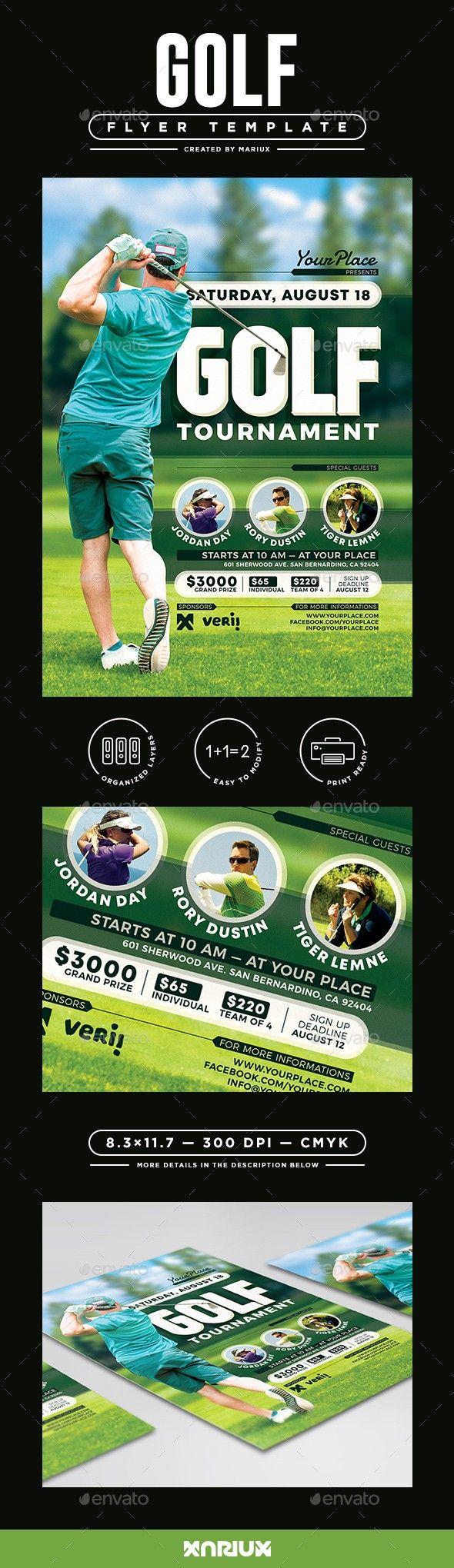 19++ Annual august golf tournaments ideas