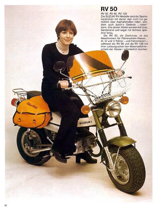 http://www.suzukicycles.org/photos/Germany/1977-katalog/1977_Germsales12_RV50_600.jpg