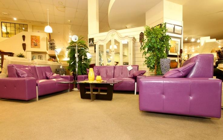 273 Best Cozy Living Rooms Images On Pinterest Las Vegas