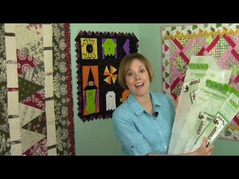 189 best You Tube Quilting images on Pinterest | Tutorials, Sewing ... : youtube quilting ideas - Adamdwight.com