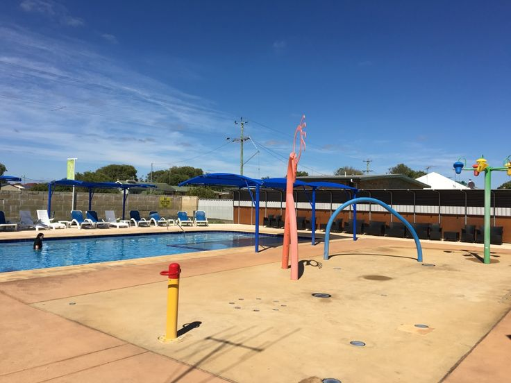 Big4 Beachlands Holiday Park - Blog Reviews   - Buggybuddys