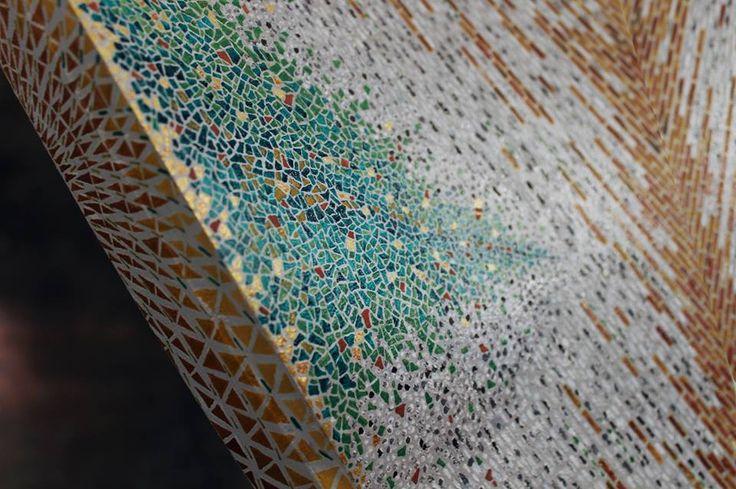 Detail #detail #design
