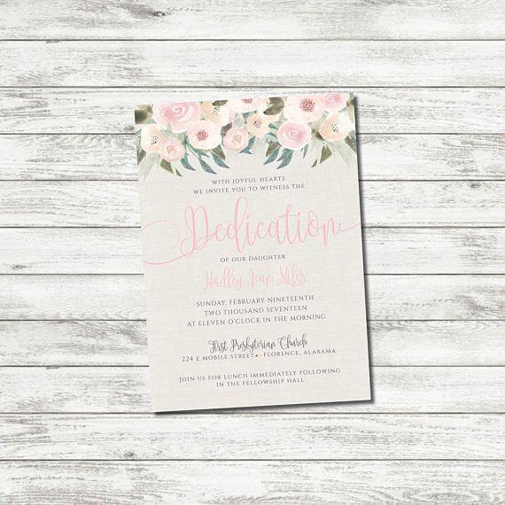 Best 25+ Baby dedication ideas on Pinterest Baby baptism - baby dedication certificate