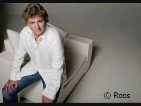 rene froger - crazy way about you - YouTube