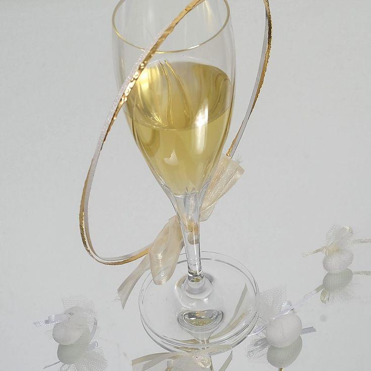 Χειροποίητα μοναδικά ασημένια στέφανα 925 σχέδιο Ηλιοχάρη. Τα στέφανα είναι φτιαγμένα από δύο βέργες ασημένιες 925 μία σφυρήλατη ασημένια με επικάλυψη χρυσό 24κ και μία με διαμαντοβολή.