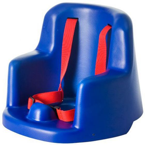 Doability Toilet Chair for Children - Small & High