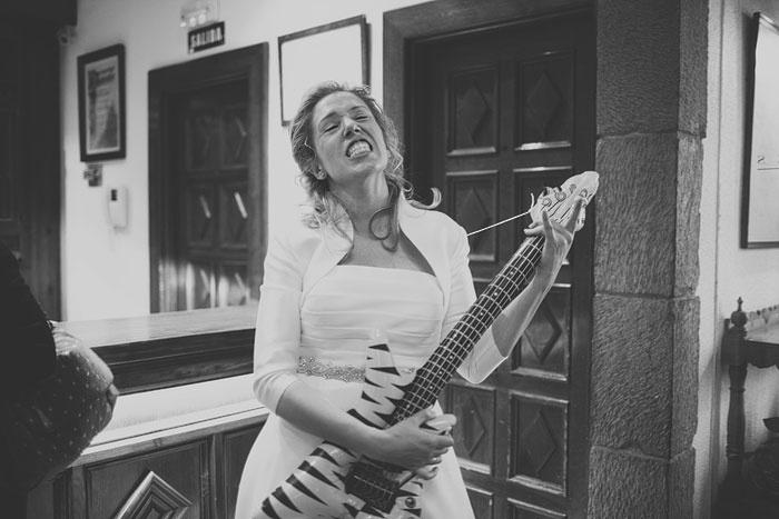 Bodas en Los Agustinos, Haro - Fotógrafo de bodas en La Rioja - Fotógrafo de bodas en Haro - Boda en bodega | People Producciones - Fotógrafo de Bodas Burgos - Fotógrafo de Bodas Vitoria - Fotógrafo de Bodas La Rioja - Fotógrafo bodas León - Wedding Photographer Spain - Indie Wedding Photograhper