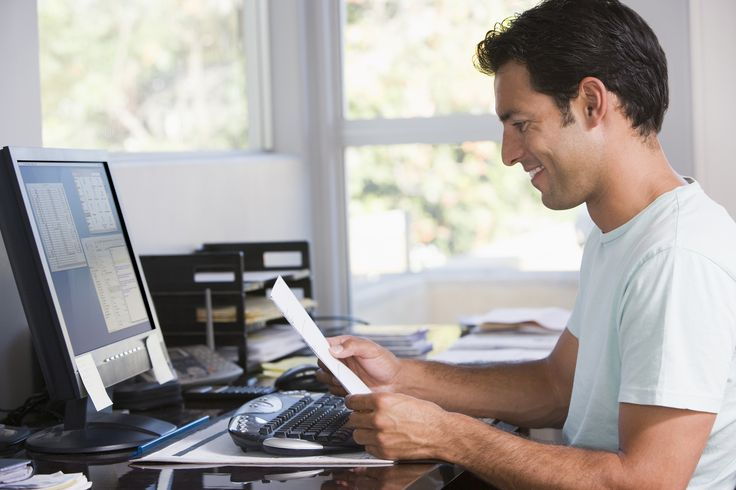 Short Term Loans Melbourne is a reliable online loan comparison website, based in Australia. So apply with us now and get rid of financial suspense without any delay.