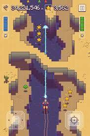 Картинки по запросу top down pixel art cave