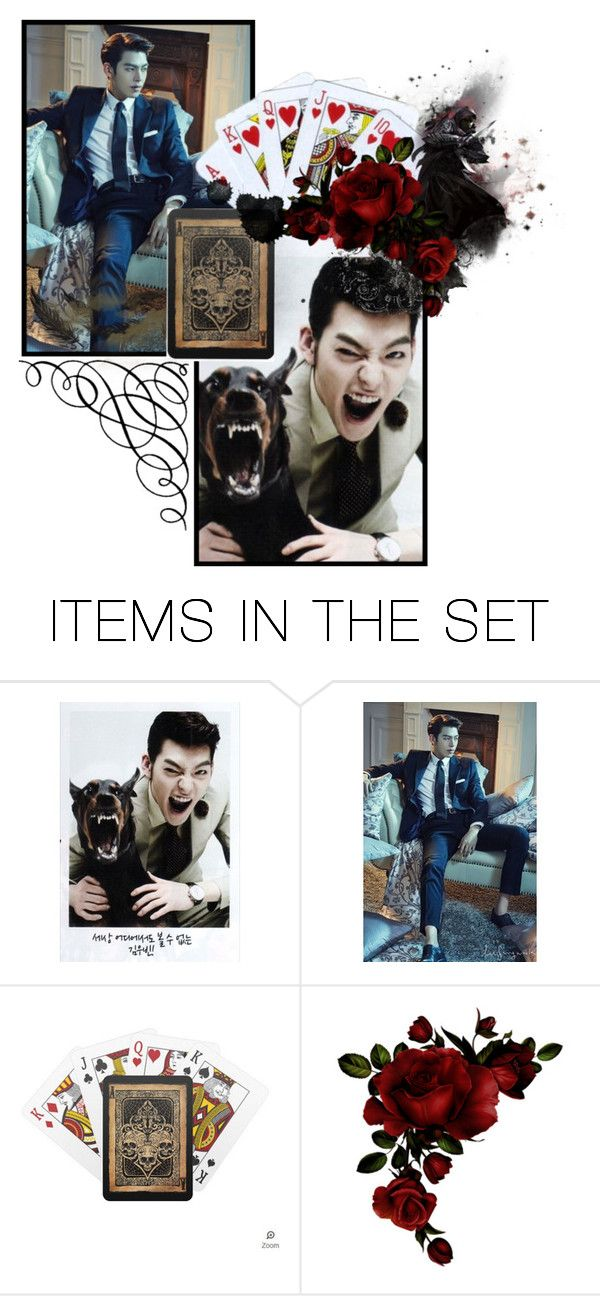 """""""Ares Choi // SoC"""" by justananonymous ❤ liked on Polyvore featuring art"""