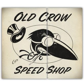 old crow chat Vintage image – old crow – halloween  not a crow it's still awesome though  i love to share and chat with you guys.