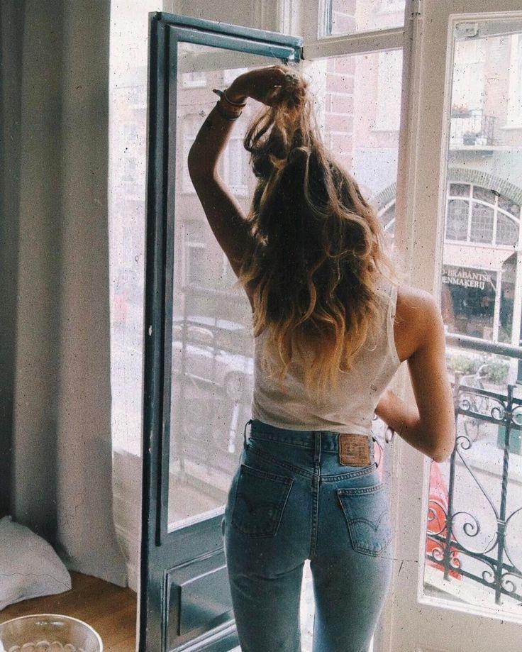 ⚡️ M E L (@vanellimelli) • Instagram photos and videos