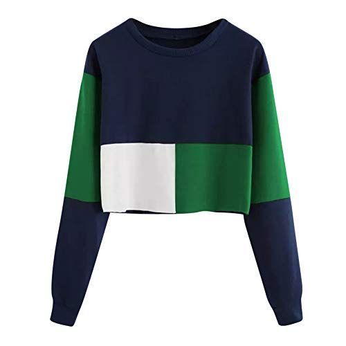 FRESH Made Donna Long Cardigan maglia giacca