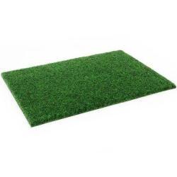 Outdoorteppich Garden B1 Primaflor-Ideen in Textil rechteckig Höhe 5 mm Primaflor