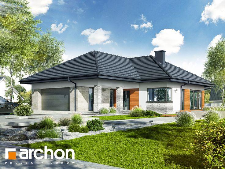 https://www.archon.pl/projekty-domow/projekt-dom-w-araukariach-g2-m8bf222f5078b1