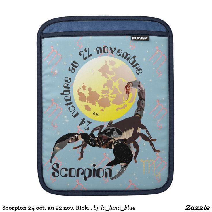 93 best tierkreiszeichen sternzeichen zodiac skorpion. Black Bedroom Furniture Sets. Home Design Ideas