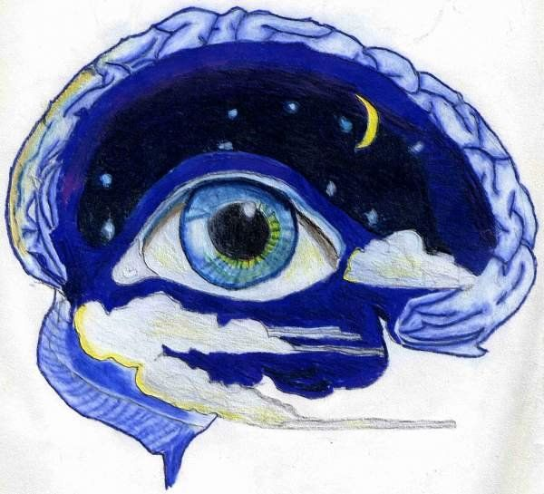 Top 6 Supplements To Boost Your Pineal Gland Function body mind soul spirit
