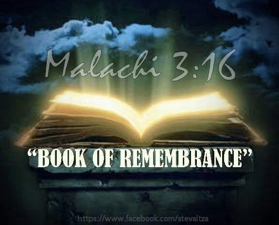 The Proclaimers:Act Of Remembrance Lyrics | LyricWiki ...