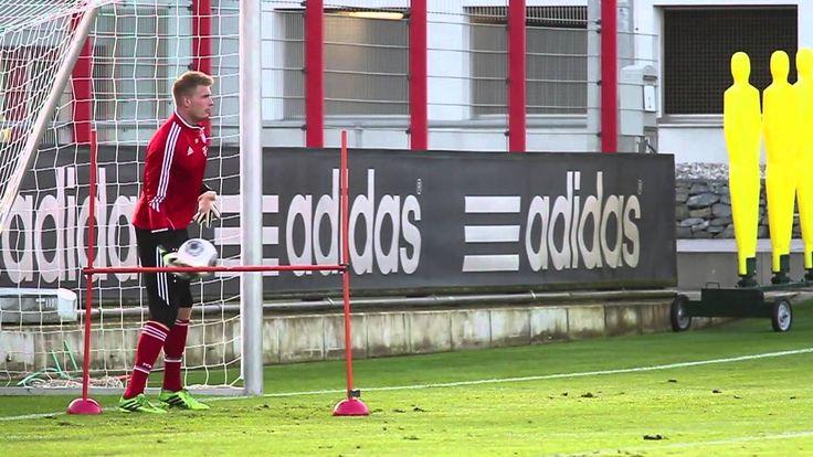 awesome  #Bayern #beim #fc #lukas #manuel #München #neuer #räder #starke #tom #torwarttraining #und Torwarttraining Manuel Neuer, Tom Starke und Lukas Räder beim FC Bayern München http://www.pagesoccer.com/torwarttraining-manuel-neuer-tom-starke-und-lukas-r%c3%a4der-beim-fc-bayern-m%c3%bcnchen/