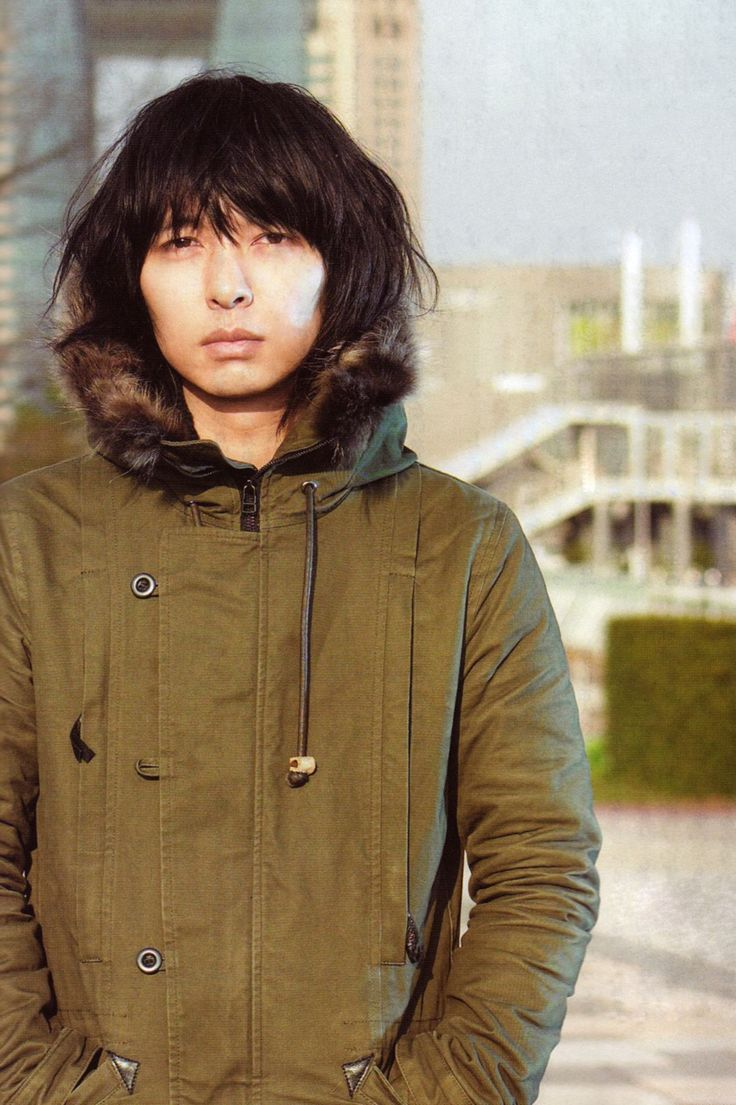 志村正彦masahiko_shimura