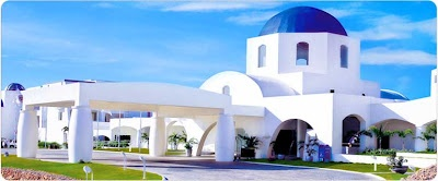 Nestled amid sprawling blues and greens, Thunderbird Resort Poro Point's Mediterranean-inspired wonder is as captivating as the magnificent milieu of San Fernando City in La Union, Philippines.