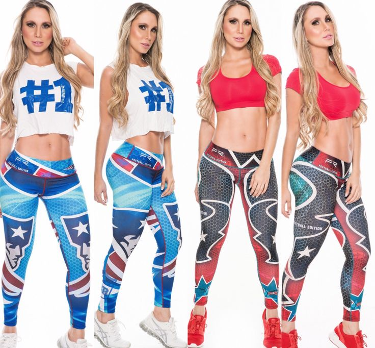 Are You Ready? Is Game Day!!! Support Your Team!!! NFL Playoffs Texans vs Patriots!!! Follow us and Visit for More www.fashionactivewear.com 15% OFF + FREE SHIPPING Code:Hello2017 #leggings #ny #giants #greenbay #packers #bengals #cowboys #dallas #ravens  https://www.fanprint.com/licenses/atlanta-falcons?ref=5750