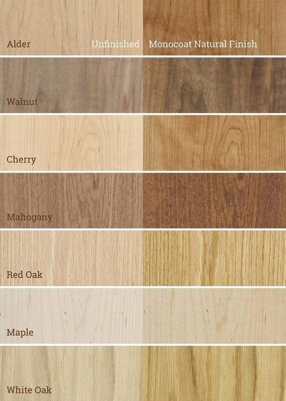 Wood Mounting Block Hardwood Floor Stain Colors White Oak Hardwood Floors Stain Colors Staining Wood