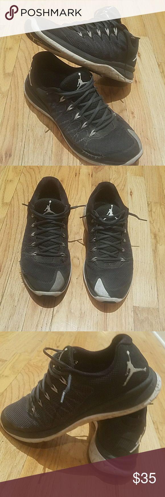 Zapatos Mujeres All Star Specialty Ox Cinnabar (Tama?o de las mujeres 8) DpEcVEY