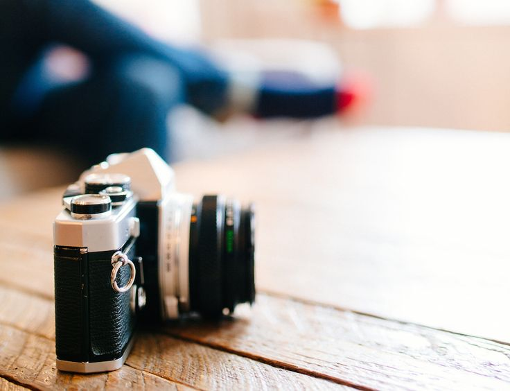 5 top Instagram plugins for bloggers