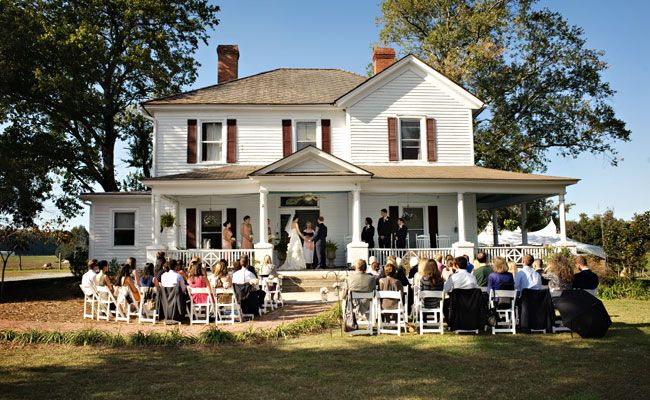 Raleigh Nc Outdoor Wedding Venue: 20 Best Images About Wedding Venues- Triangle Area