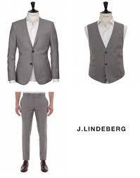 Bildresultat för grå kostym o väst