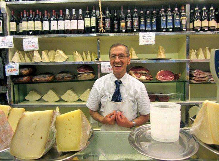 anticacaciara-cheese-rome-italy