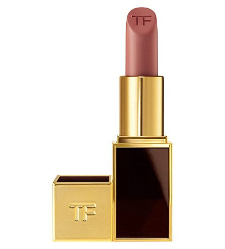 TOM FORD Lip Colour (Indian rose